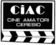 CiAC - Cine Amatori Ceresio